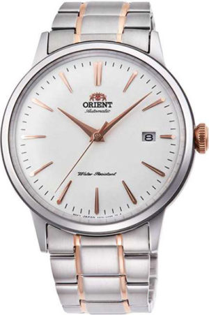 Orient RA-AC0004S1 Bambino II