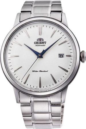 Orient RA-AC0005S1 Bambino II