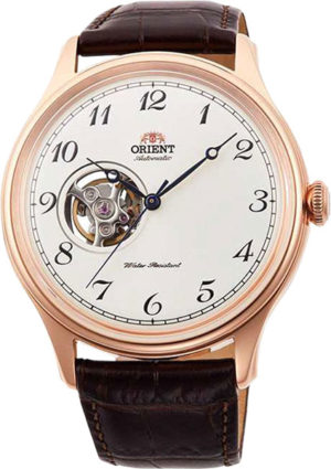 Orient RA-AG0012S1 Classic Automatic