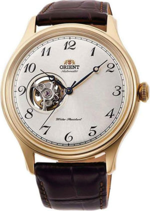 Orient RA-AG0013S1 Classic Automatic