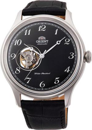 Orient RA-AG0016B1 Classic Automatic