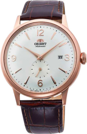 Orient RA-AP0001S1 Classic Automatic