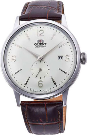 Orient RA-AP0002S1 Classic Automatic