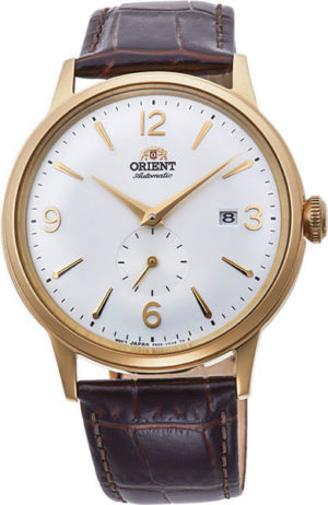 Orient RA-AP0004S1 Classic Automatic
