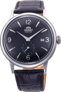 Orient RA-AP0005B1 Classic Automatic