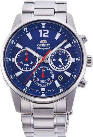 Orient RA-KV0002L1 Sporty