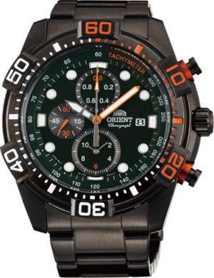 Orient TT16001F Sporty