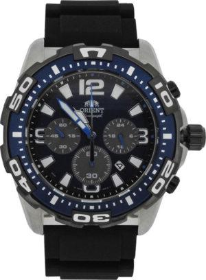 Orient TW05004D Sporty