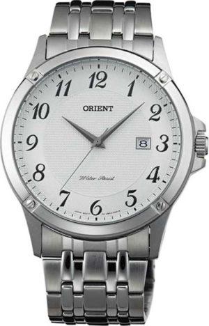 Orient UNF4006W Dressy Elegant Gents