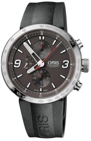 Oris 674-7659-41-63RS TT1