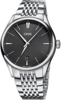 Мужские часы Oris 733-7721-40-53MB фото 1
