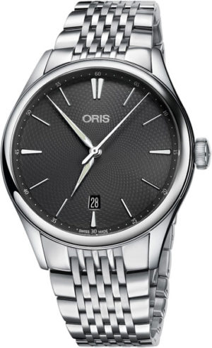 Oris 733-7721-40-53MB Artelier