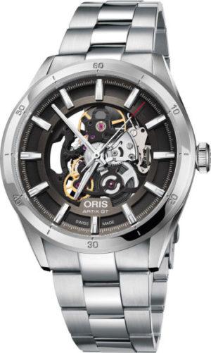 Oris 734-7751-41-33MB Artix GT Skeleton