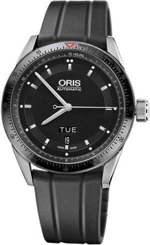 Oris 735-7662-44-34RS Artix GT