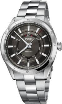 Мужские часы Oris 735-7751-41-53MB фото 1