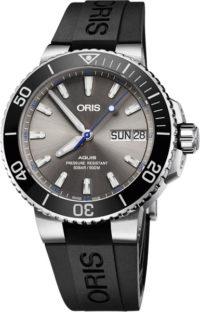 Oris 752-7733-41-83RS Aquis