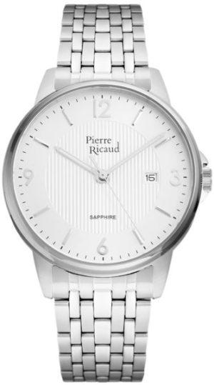 Pierre Ricaud P60021.5153Q