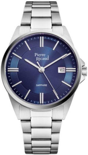 Pierre Ricaud P60022.5115Q