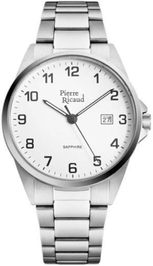 Pierre Ricaud P60022.5122Q