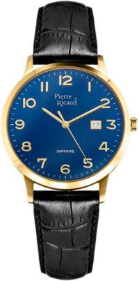 Pierre Ricaud P91022.1225Q