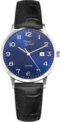 Pierre Ricaud P91022.5225Q