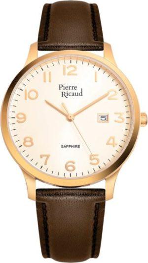 Pierre Ricaud P91028.1B21Q