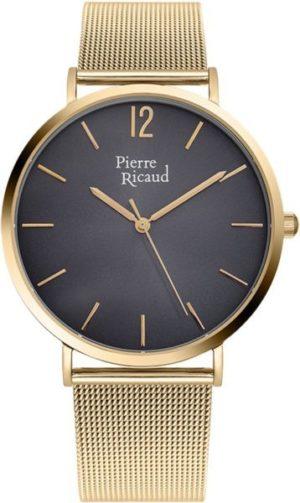 Pierre Ricaud P91078.1157Q