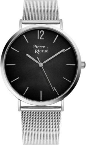 Pierre Ricaud P91078.5154Q