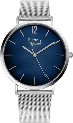 Pierre Ricaud P91078.5155Q