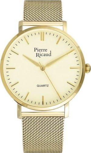Pierre Ricaud P91082.1111Q