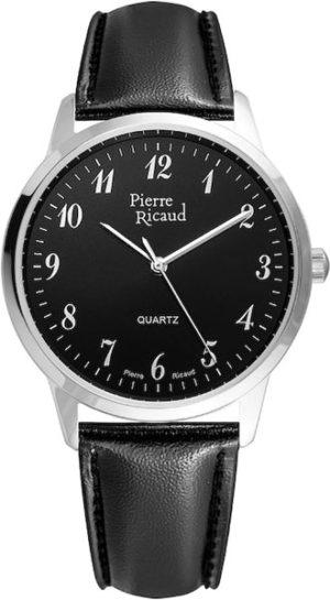 Pierre Ricaud P91090.5224Q