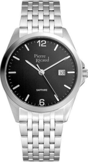Pierre Ricaud P91095.5154Q