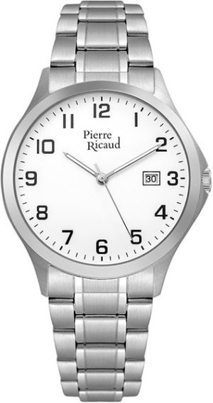 Pierre Ricaud P91096.5122Q