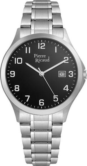 Pierre Ricaud P91096.5124Q