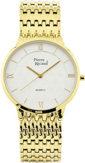 Pierre Ricaud P91300.1163Q