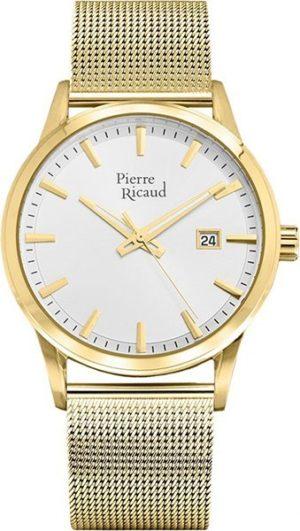 Pierre Ricaud P97201.1113Q