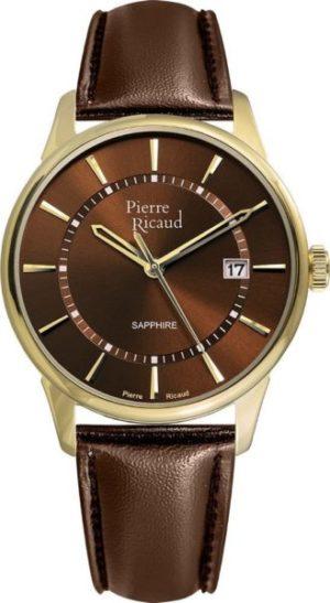 Pierre Ricaud P97214.1B1GQ