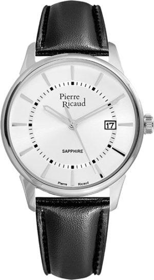 Pierre Ricaud P97214.5213Q