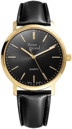 Pierre Ricaud P97215.1214Q