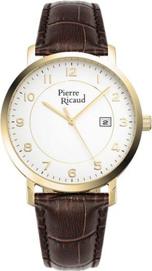Pierre Ricaud P97229.1223Q