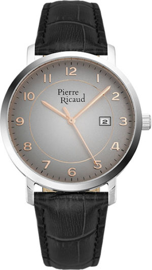 Pierre Ricaud P97229.5227Q