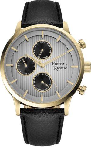 Pierre Ricaud P97230.1217QF