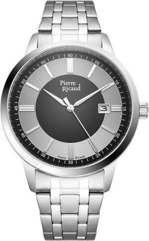 Pierre Ricaud P97238.5114Q