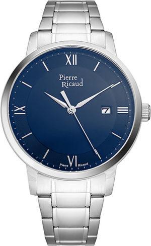 Pierre Ricaud P97239.5165Q
