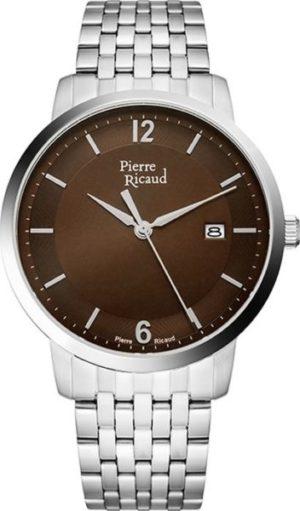 Pierre Ricaud P97247.515GQ