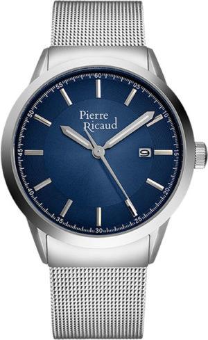 Pierre Ricaud P97250.5115Q