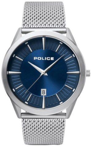 Police PL.15305JS/03MM Patriot