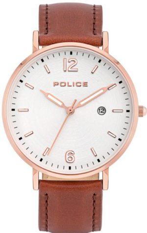 Police PL.15368BSR/04 Calpea