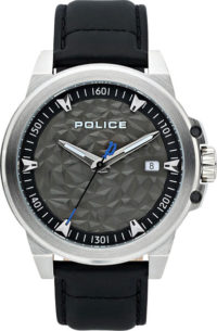Police PL.15398JS/04 Polygon
