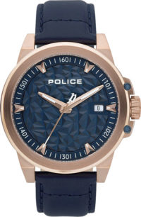 Police PL.15398JSR/03 Polygon